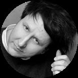 Picture of Jukka Vahlo