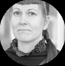 Picture of Meri-Tuulia Kaarakainen